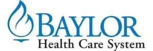 Baylor+health+care+system+logo