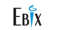 Ebix logo