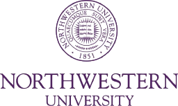 northwestern_university